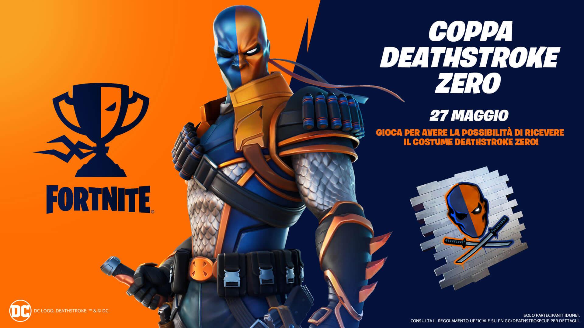 Fortnite Ch02 S06 IT Deathstroke Social 1920x1080