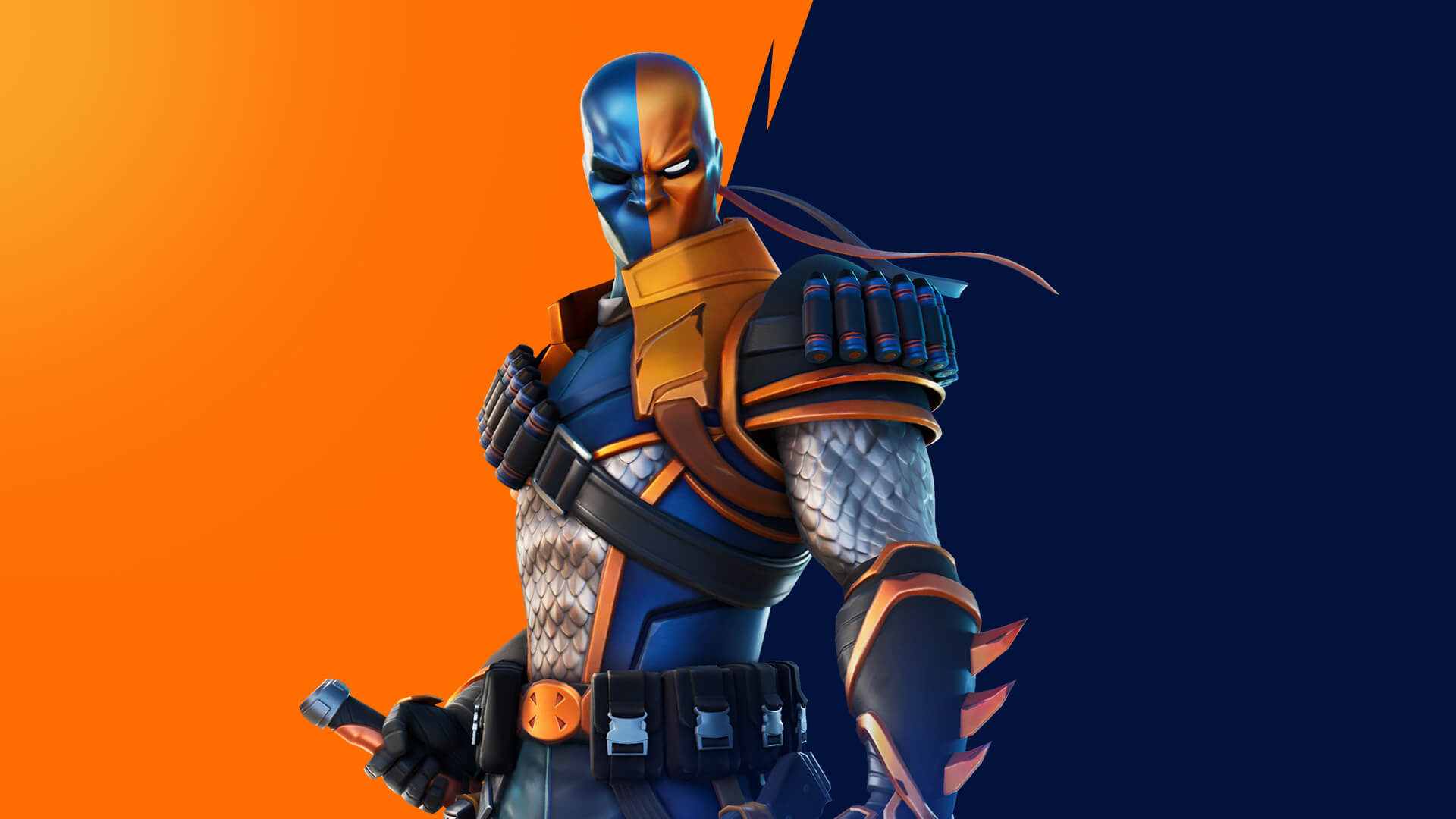 People Who Died Because Of Fortnite Deathstroke Zero Cup Official Rules