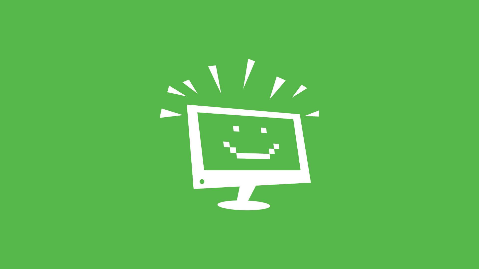 Fortnite PC Visual Upgrades