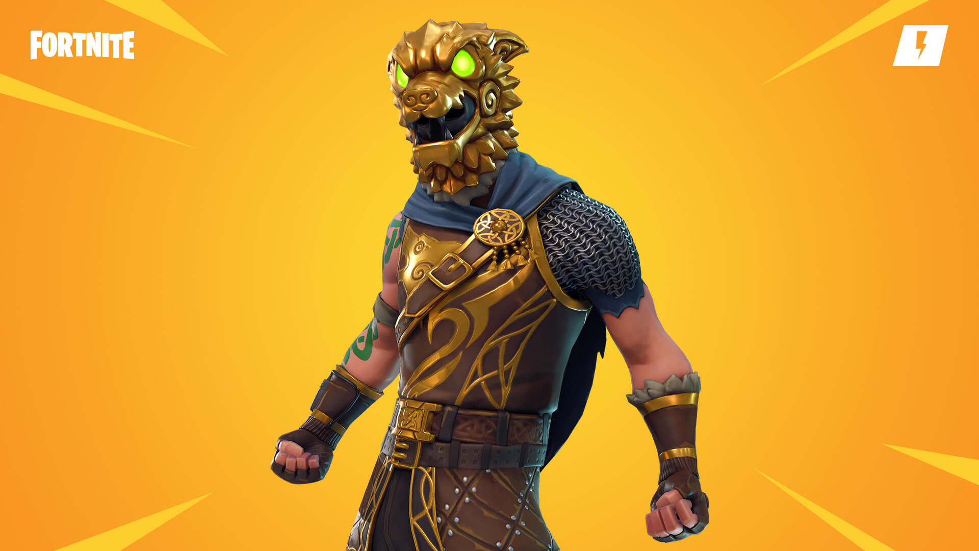 Fortnite Save The World Battle Hound Jonesy