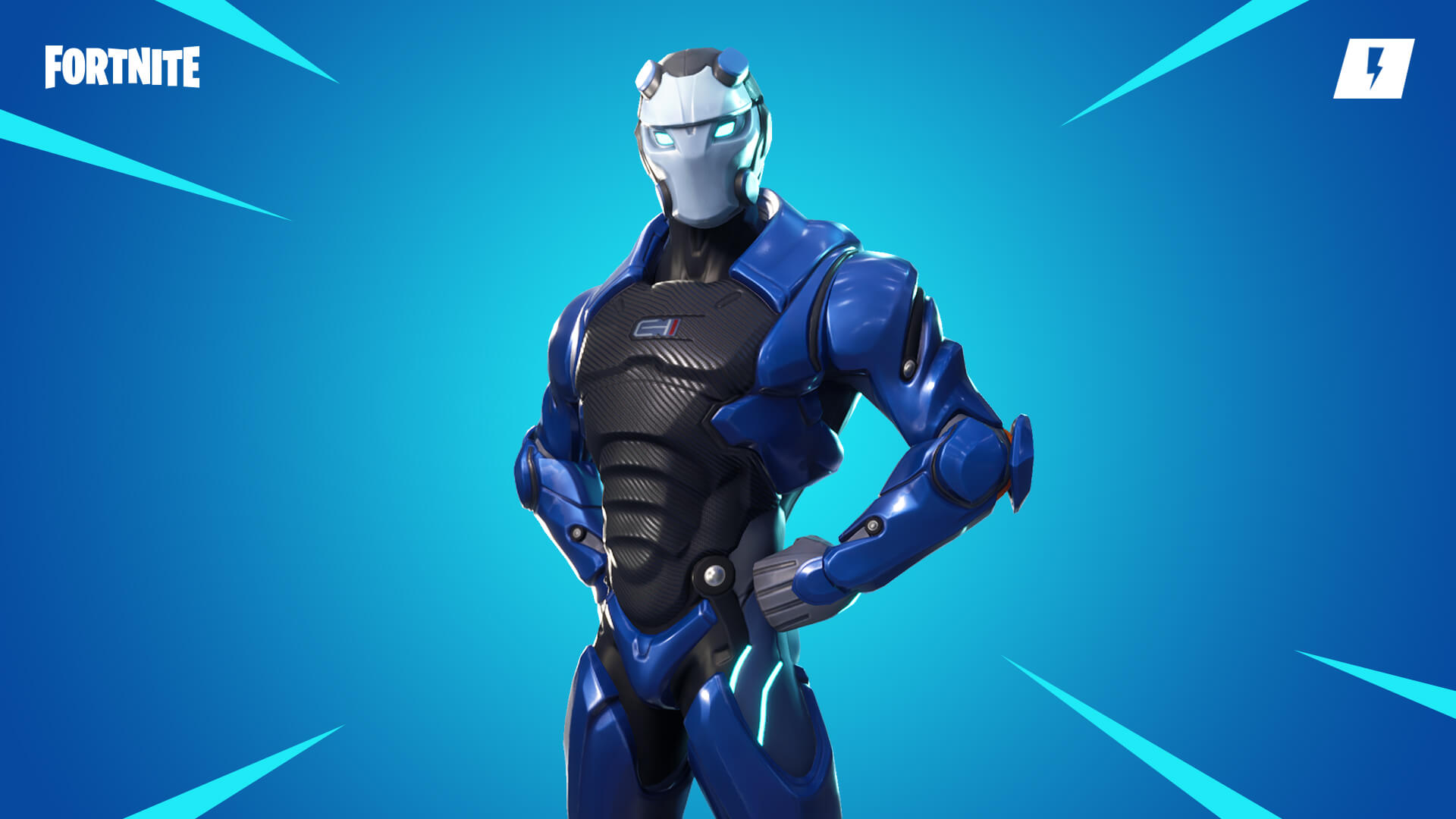 Fortnite Save The World Carbide