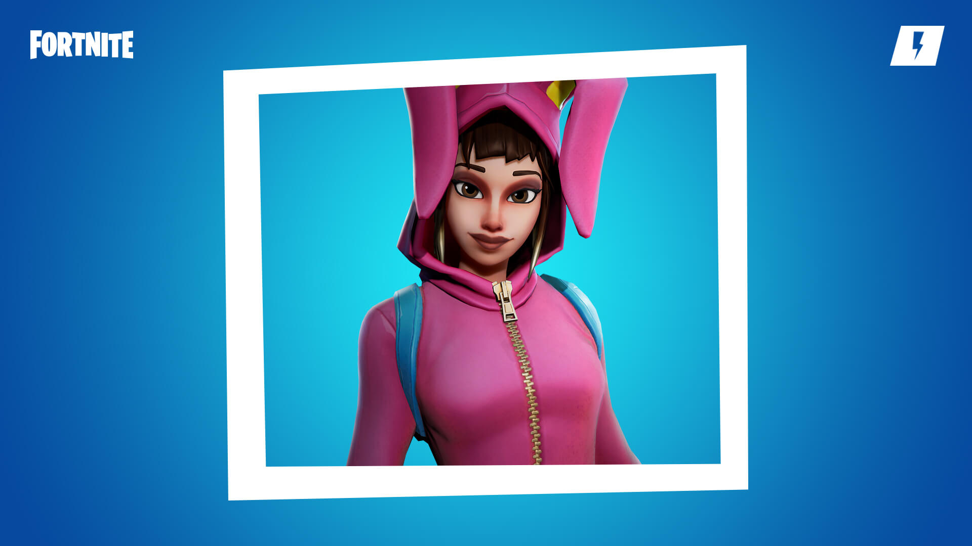 Fortnite Save The World Cottontail Eagle Eye