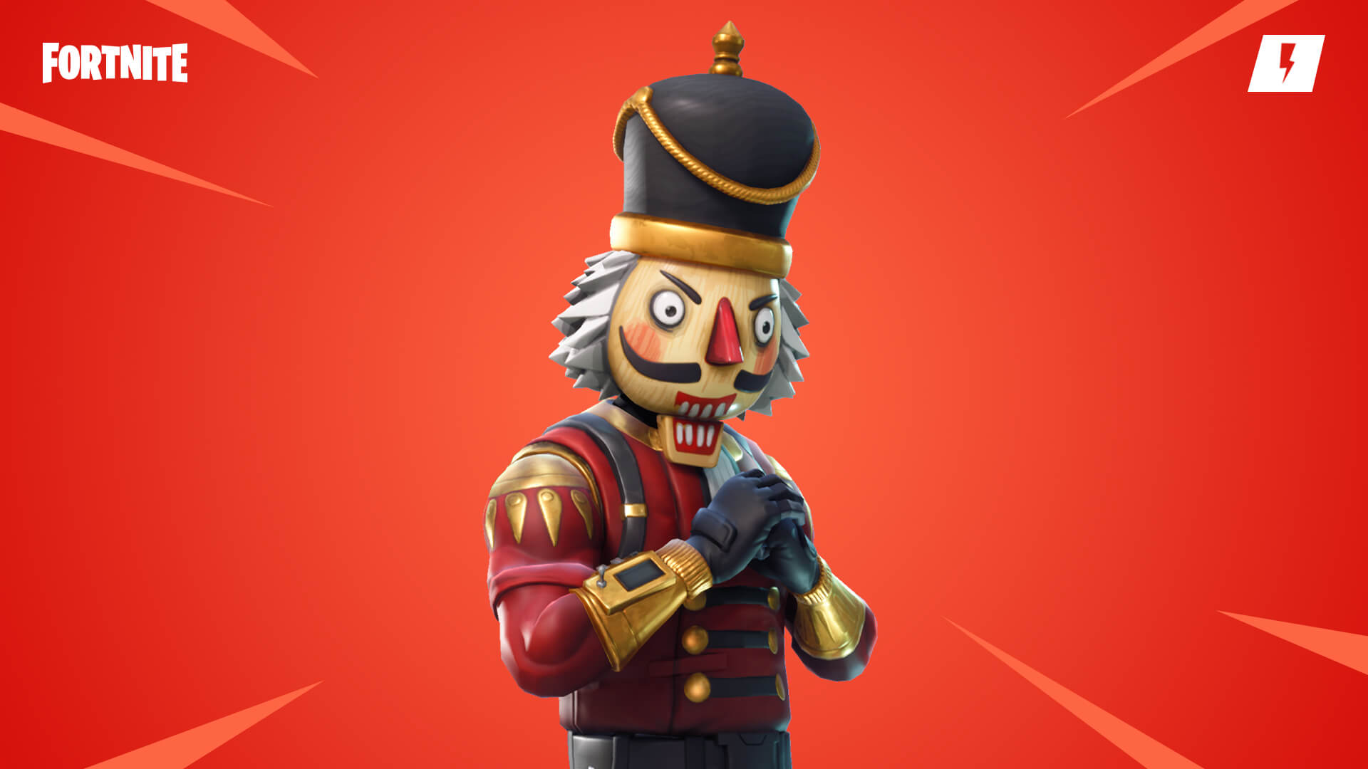 Fortnite Save The World Crackshot Soldier