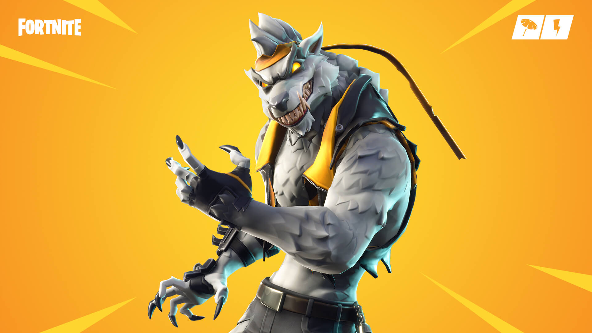 Fortnite Save The World Dire