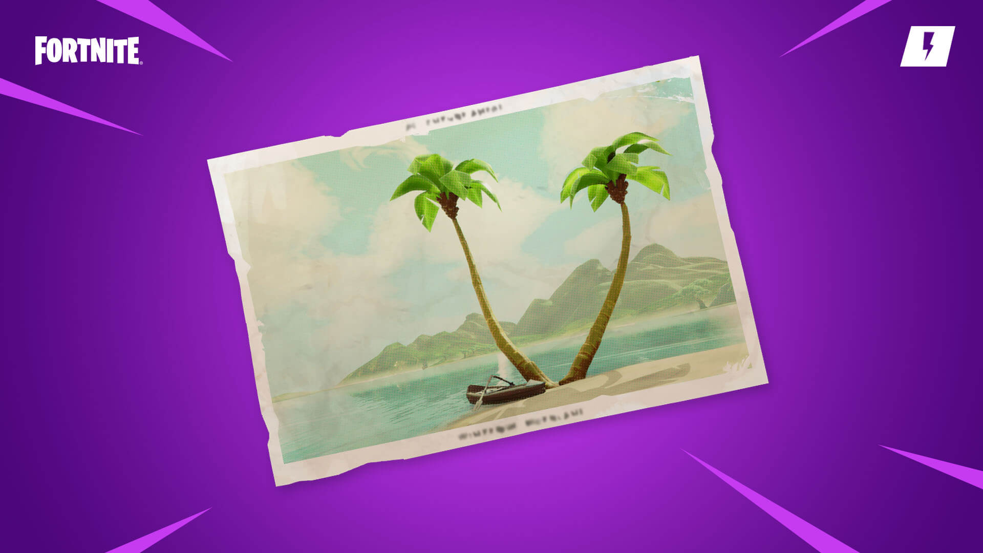 Fortnite Save The World Scury Shoals Venture Season