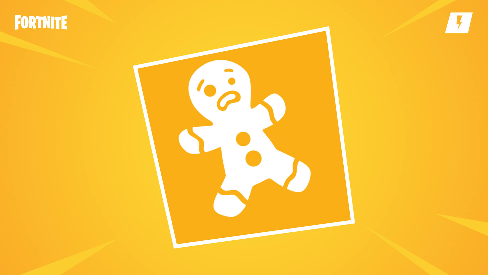 Fortnite Save the World Special Delivery Frostnite Challenge