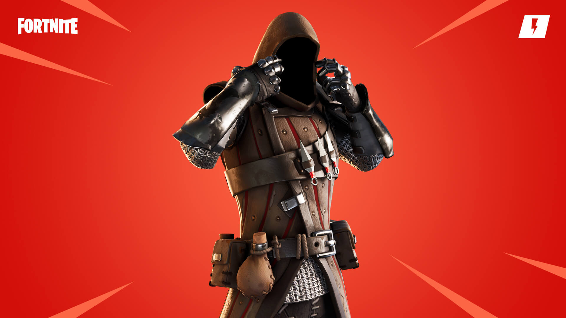 Fortnite Save The World Swamp Knight