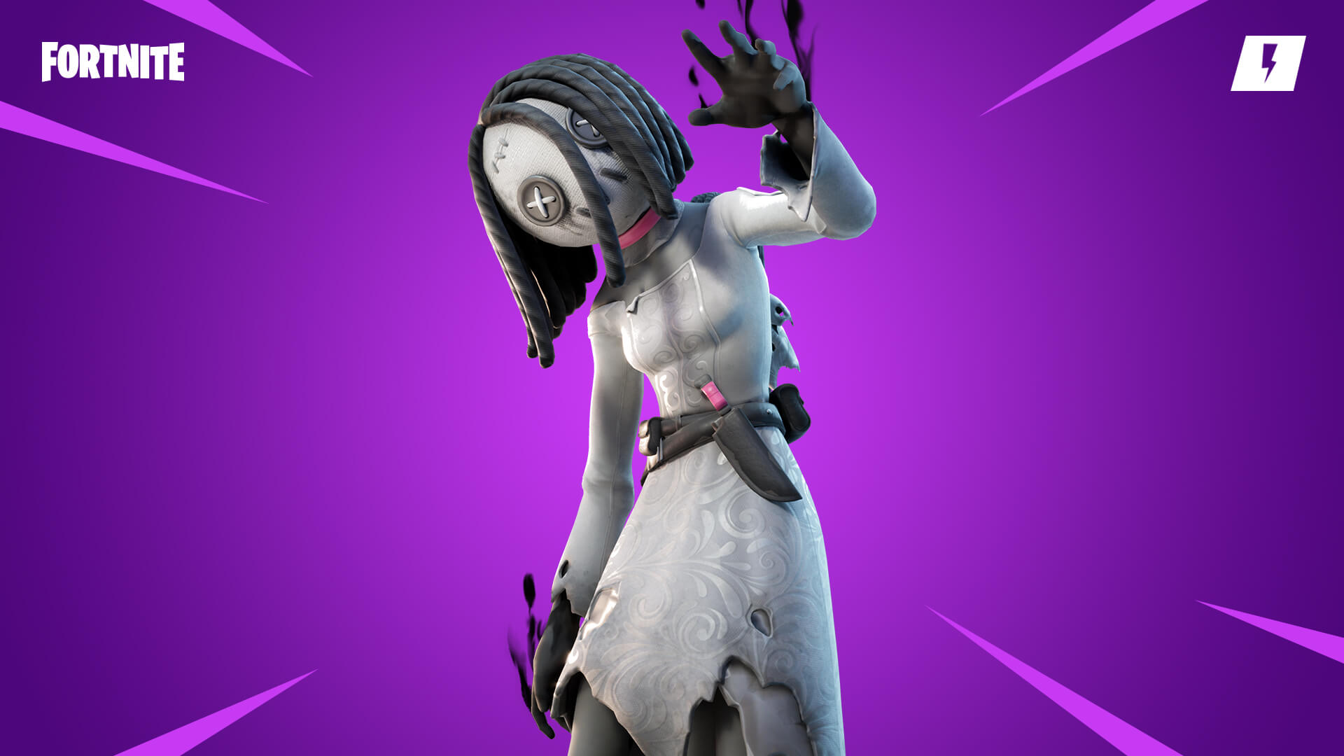 Fortnite Save The World Willow Jpg