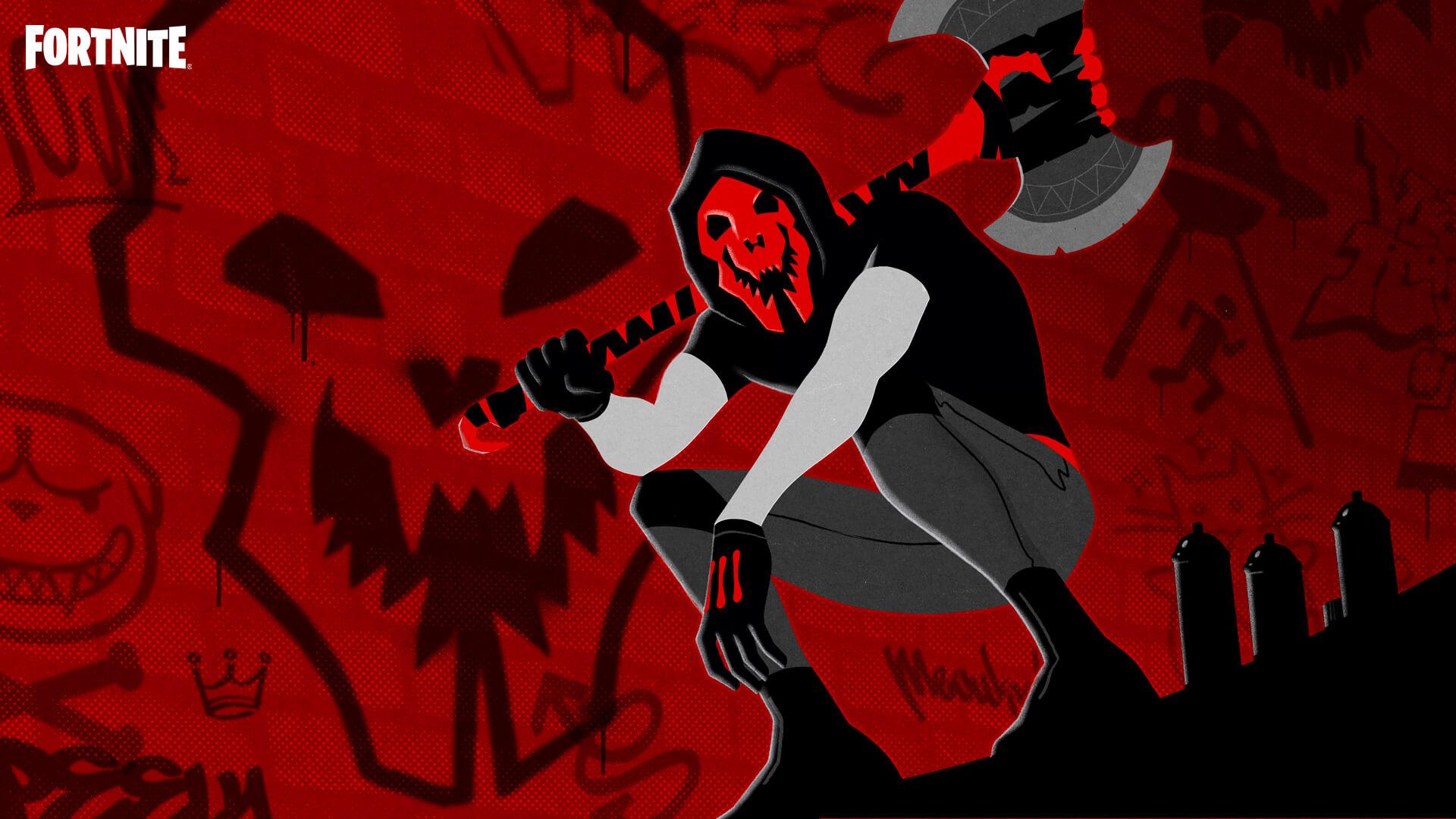 [Image: fortnite-skull-stalker-loading-screen-19...e07766.jpg]