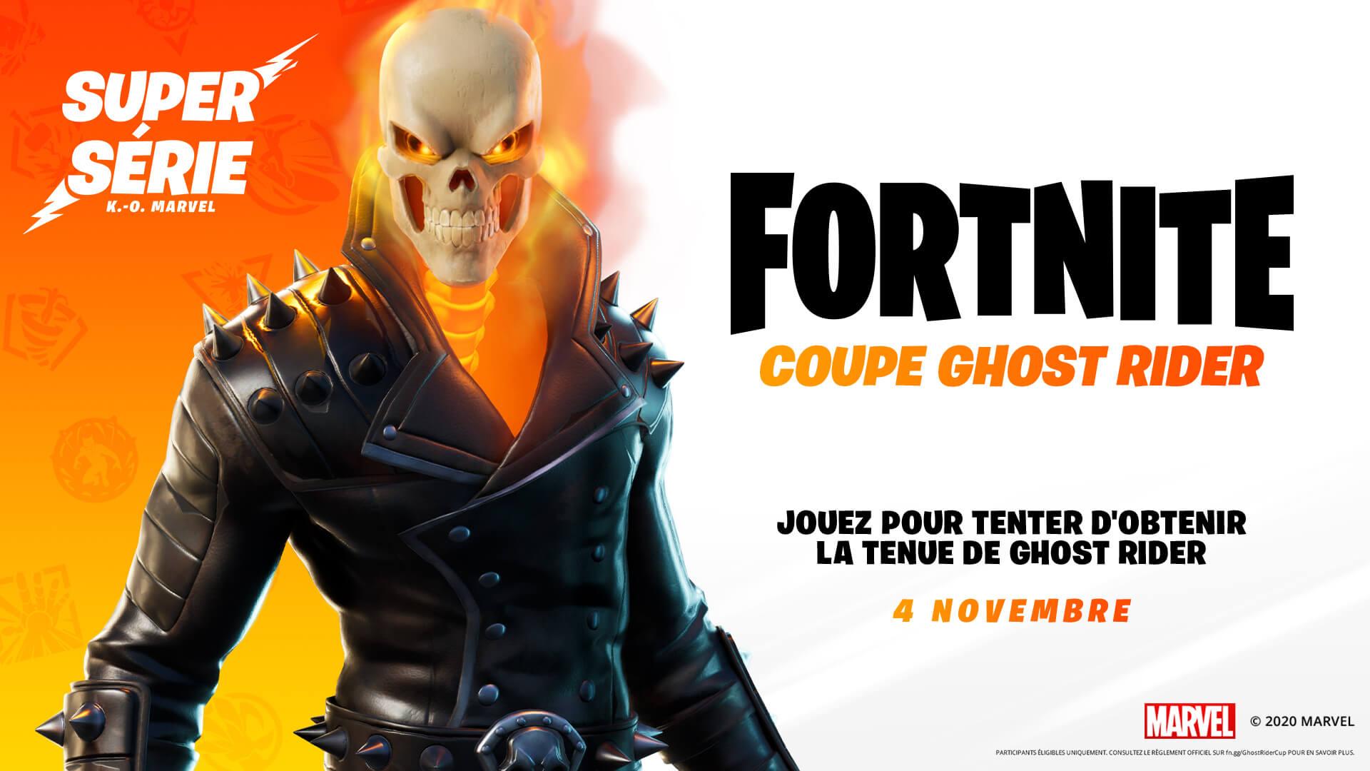 FR 14BR Comp MarvelSuperSeries GhostRiderCup V2 Social