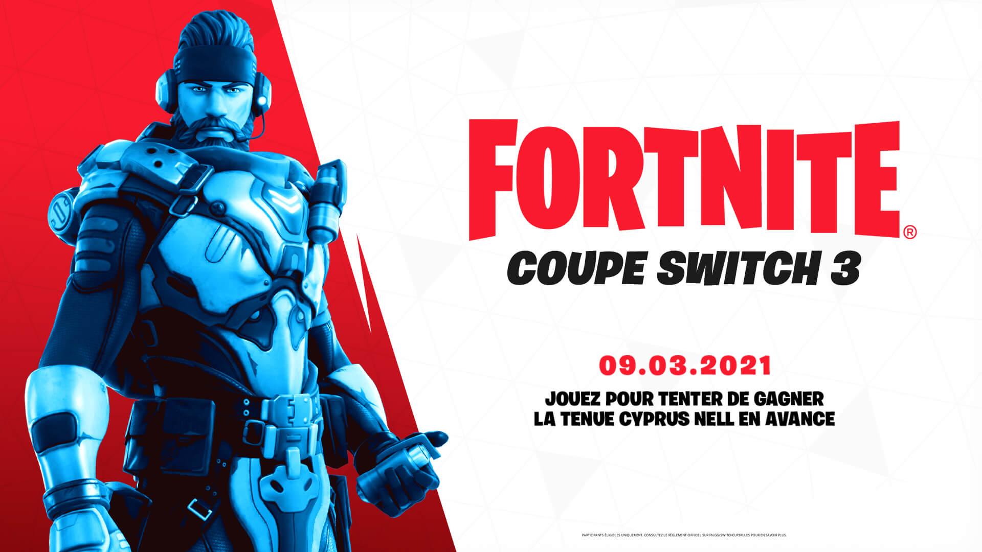 FR 15BR Comp SwitchCup3 Social