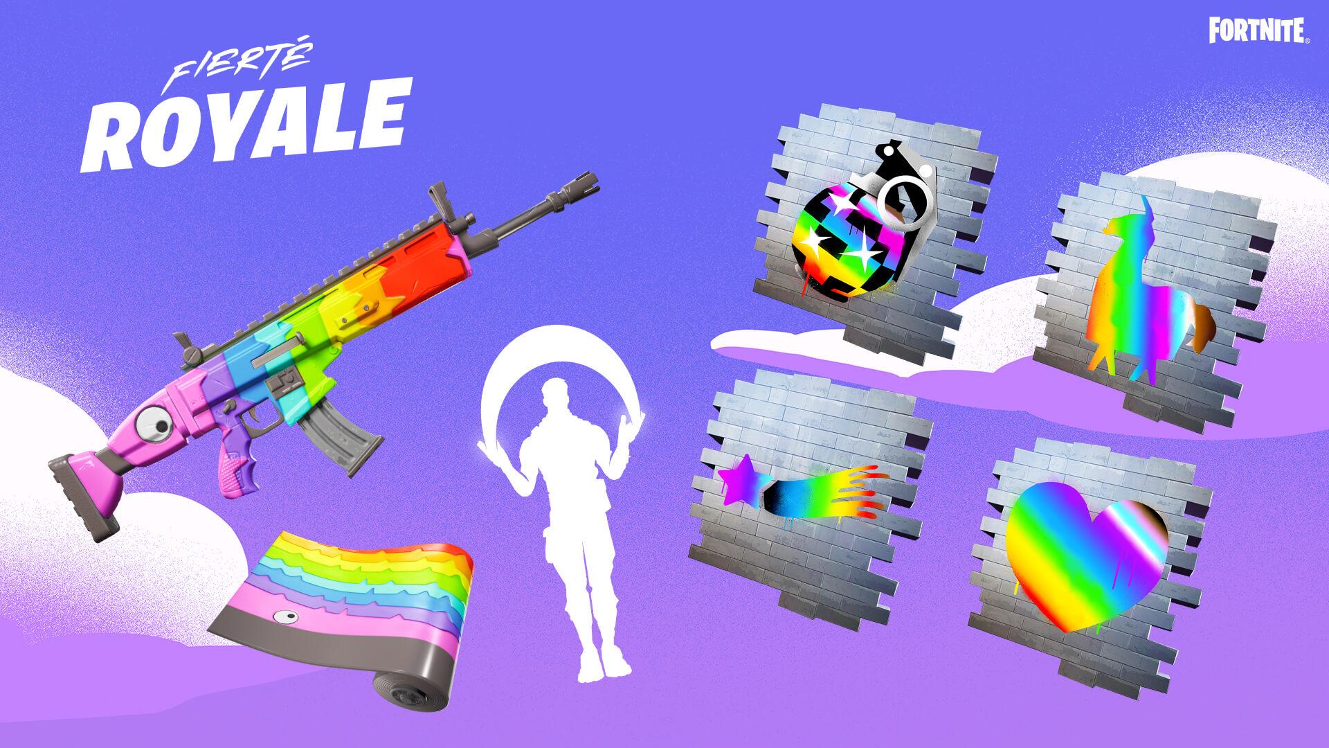FR 17BR RainbowRoyale Rewards Social