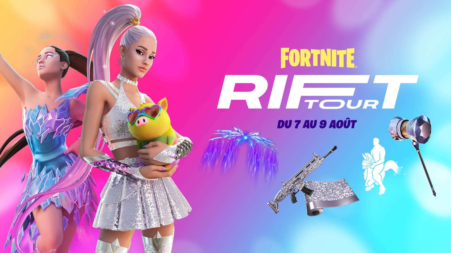 FR 17BR RiftTour Cosmetics 1920x1080