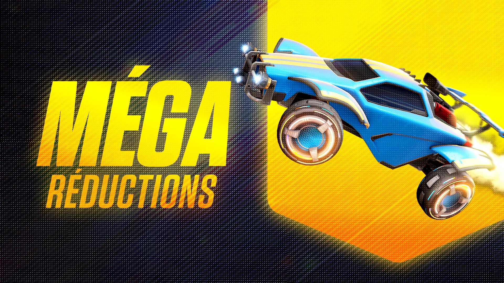 FR EGS MegaDeals RL 1920x1080