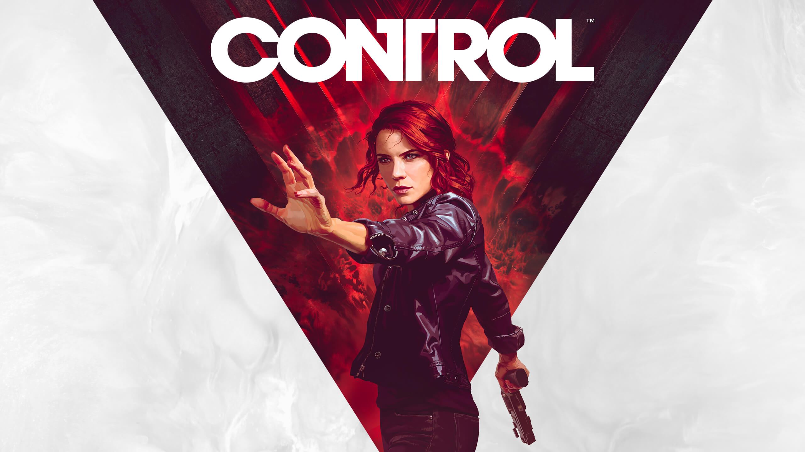 Get Control Free At Epic Games