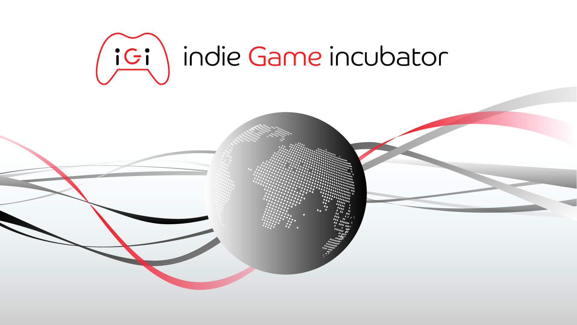 IGi Logo 2
