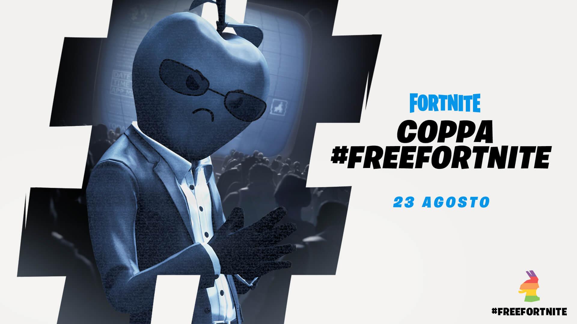 IT 13BR FreeFortniteCup Social