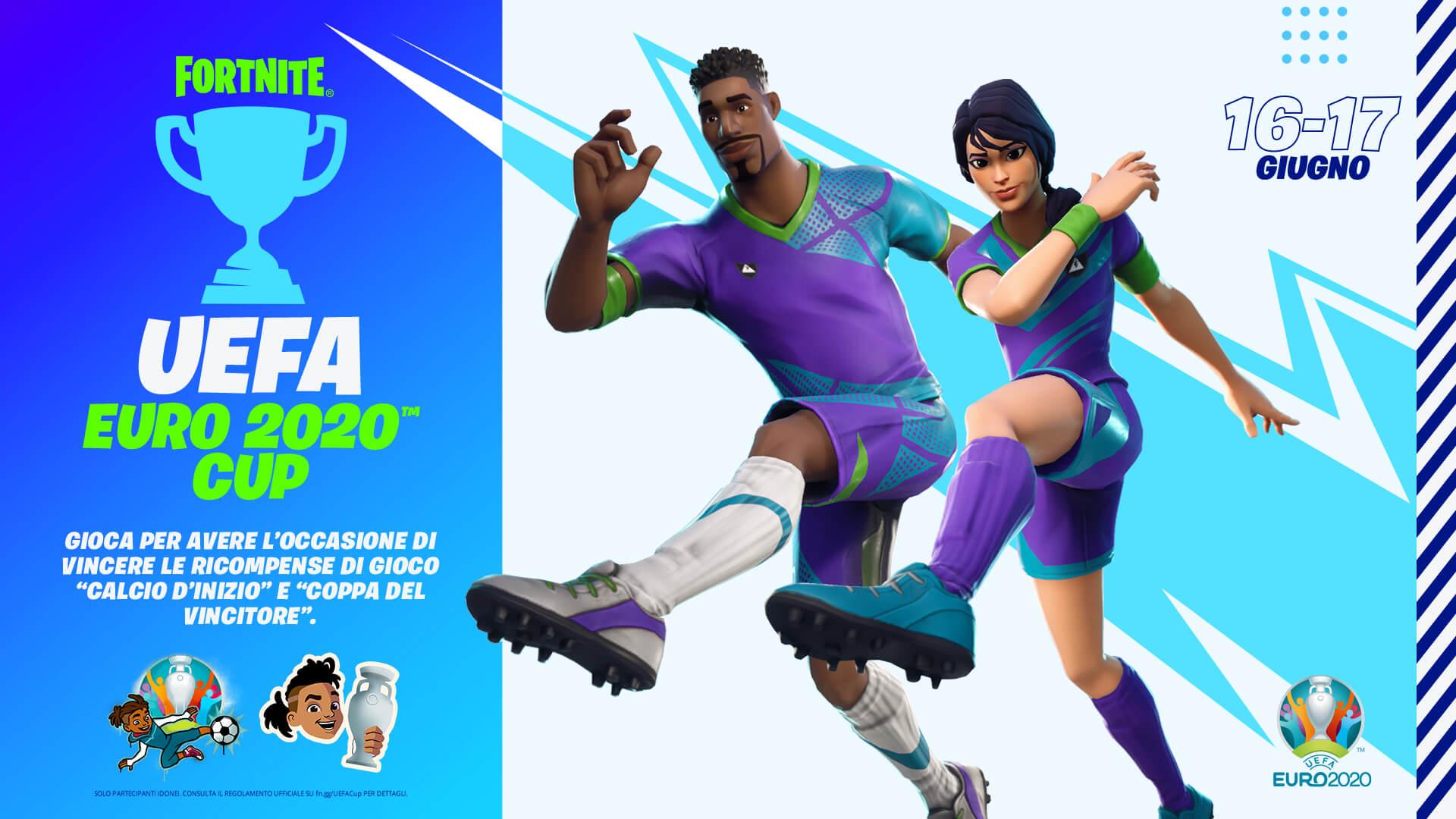 IT 17BR UEFACup Social