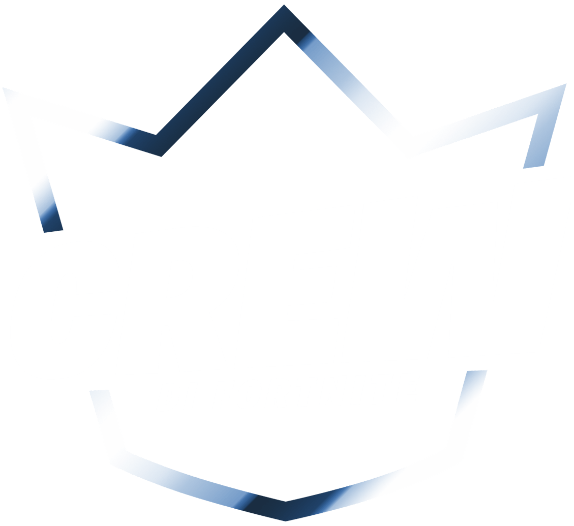 Crew di Fortnite