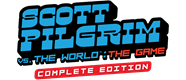 Play Scott Pilgrim vs. The World: The Game - Complete Edition on Epic Games Store
