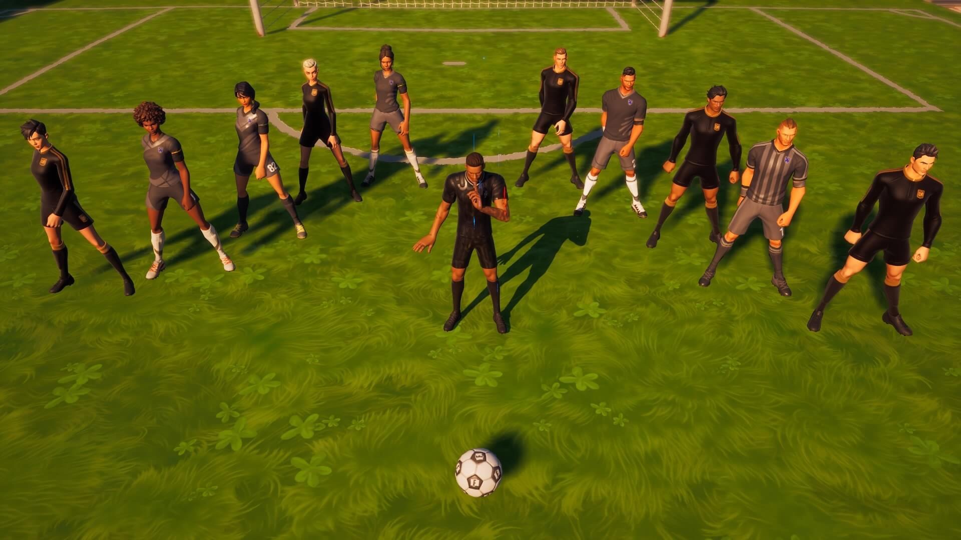 _Levia_R_MSSP Soccer Fortography