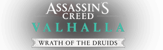 Play Assassin's Creed: Valhalla on Epic Games Store