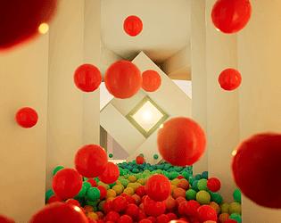 Many Spheres Inc Ats