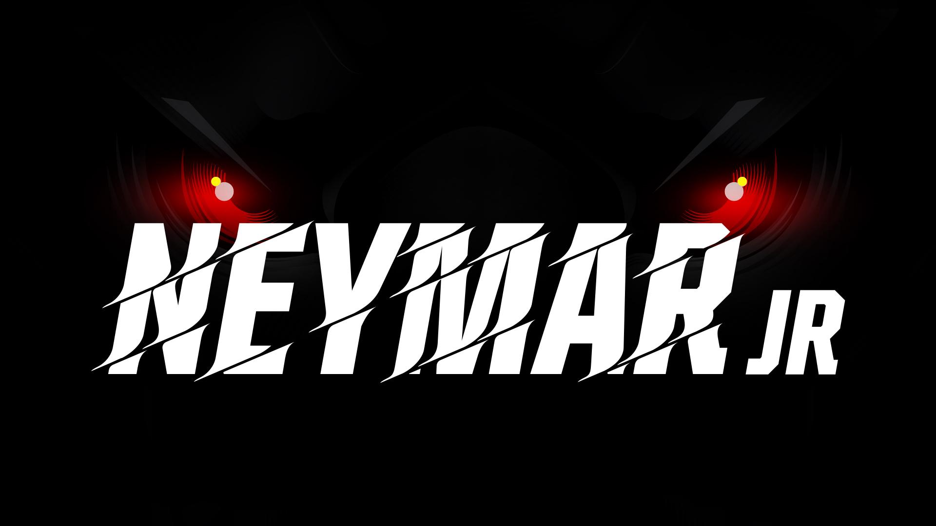 Neymar Jr - April 27 icon