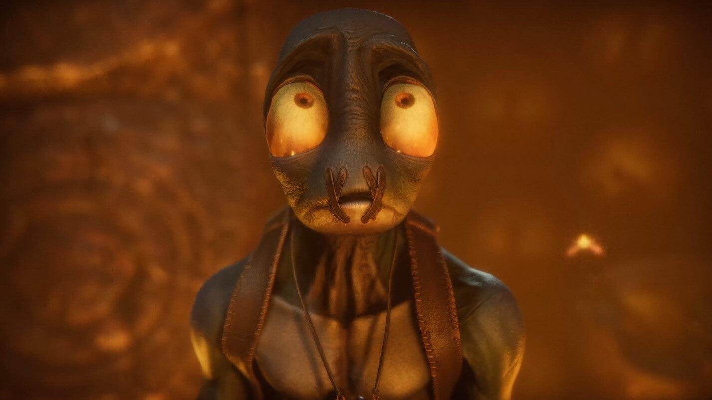 Oddworld Screenshot1
