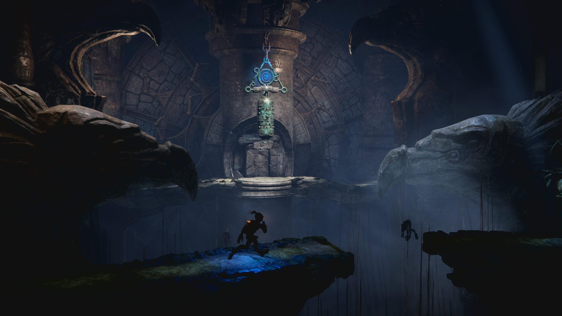 Oddworld Screenshot2