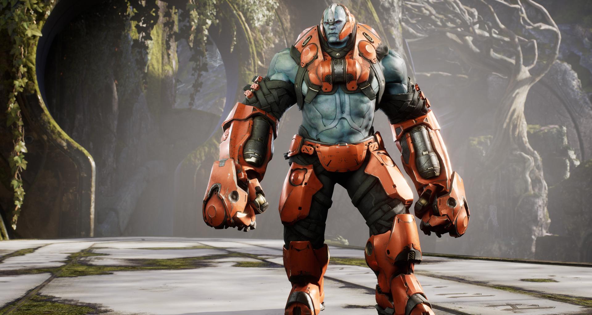 Hero_Header_Steel-1920x1024-1745958691.j