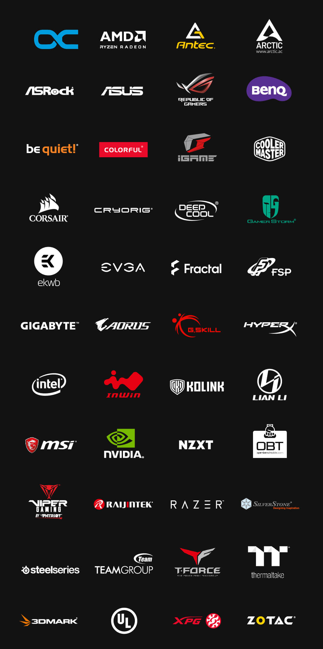 partners-grid-1080-1080x2171-f1dbcdf5b3a