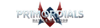 Play Primordials Battle of Gods on Epic Games Store