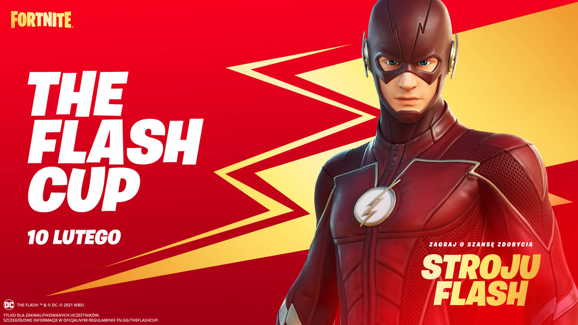 PL 15CP Social FlashCup Social