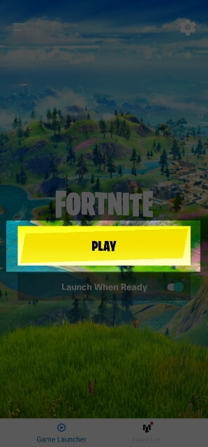 Play Fortnite On Android 298x640 1606937503045