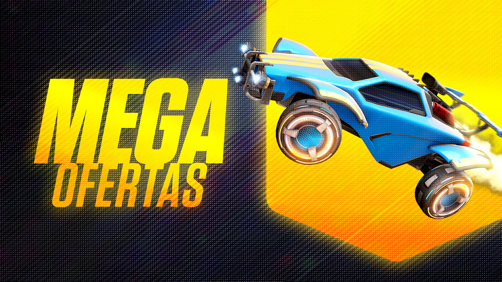 PT BR EGS MegaDeals RL 1920x1080