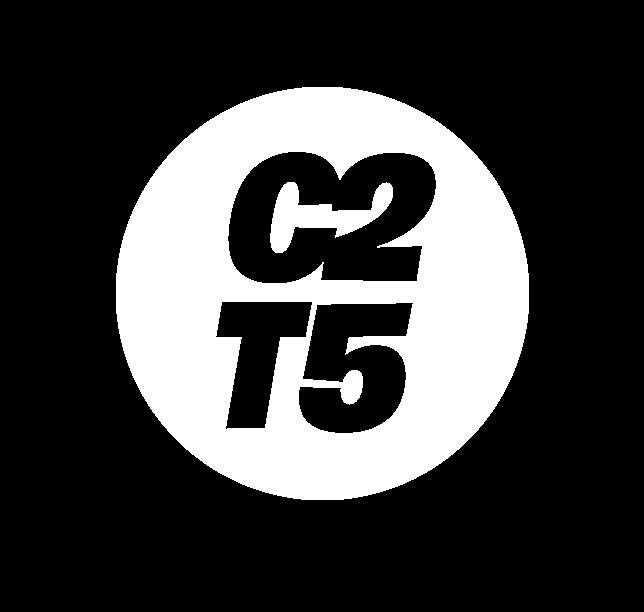 Ch2s5 Logo