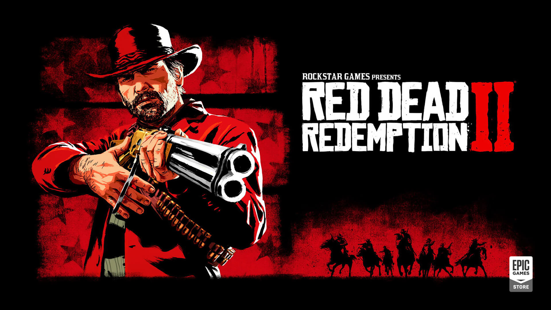 Red Dead Redemption 2 On Sale
