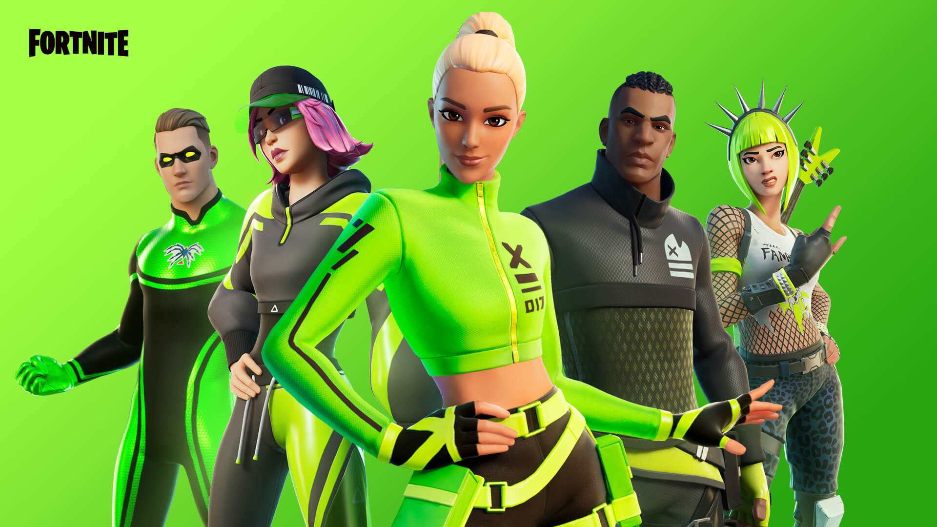 Duo Desert Map Fortnite Code The Best Fortnite Creative Map Codes For The Week Of June 1 2021