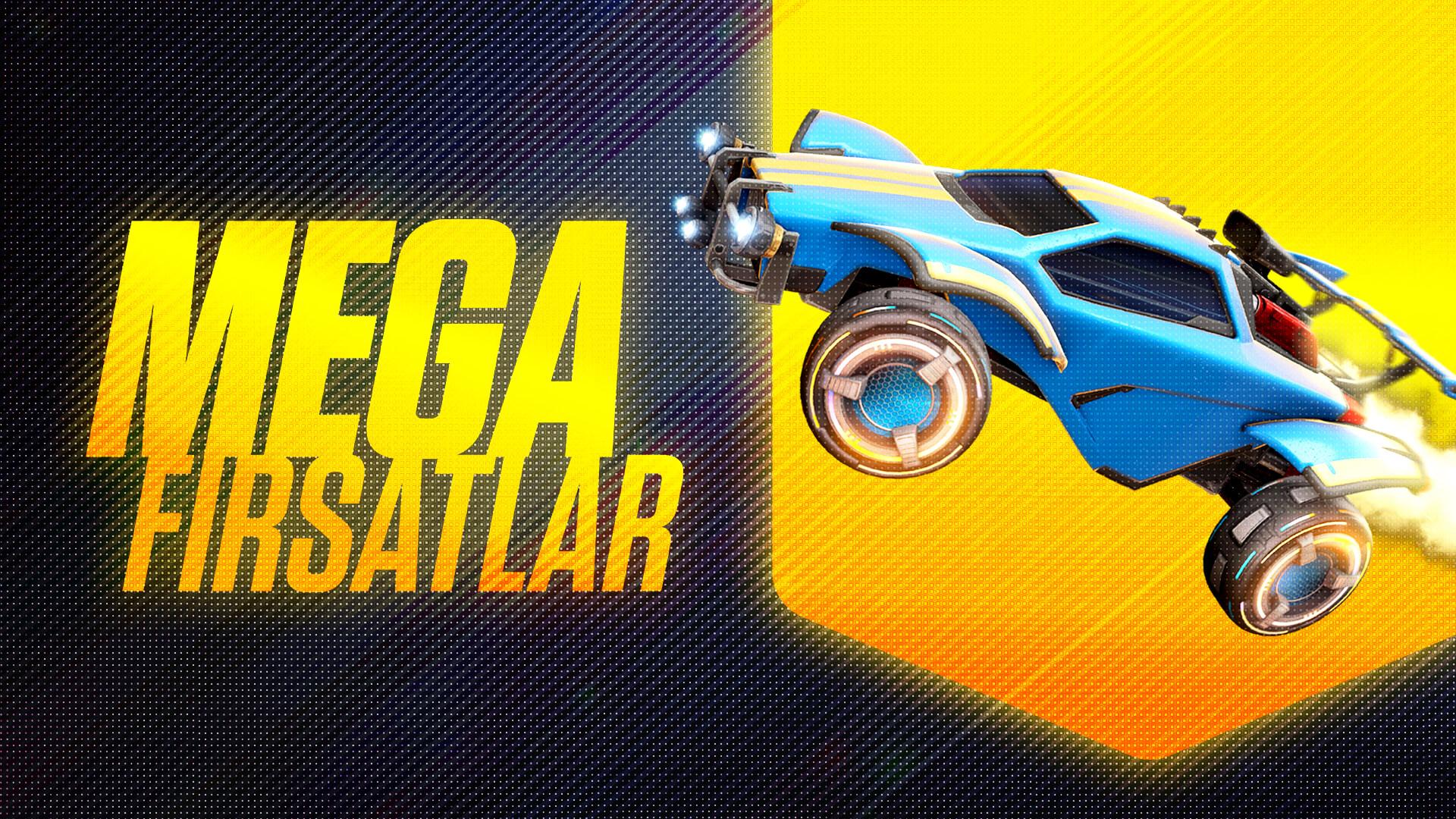 TR EGS MegaDeals RL 1920x1080